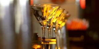 Drink: Criatividade e Sabor