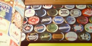 Cerveja: Os Tipos de Cerveja
